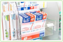 子どもの虫歯予防の重要性