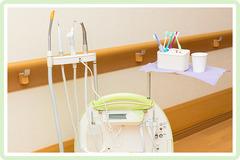 訪問歯科診療 機器